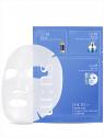 Sum37 Water-full Timeless Water Gel Mask 3 Step Kit Set hidratáló arcmaszk szett