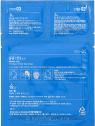 Sum37 Timeless Water-full 3 részes szett termék adatlap