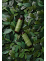 Zöld tea koreai kozmetikum