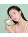 Banila Co Clean It Zero Cleansing Balm Pore Clarifying arctisztító balzsam