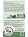 Elizavecca Green Piggy Collagen Jella Pack termék adatlap