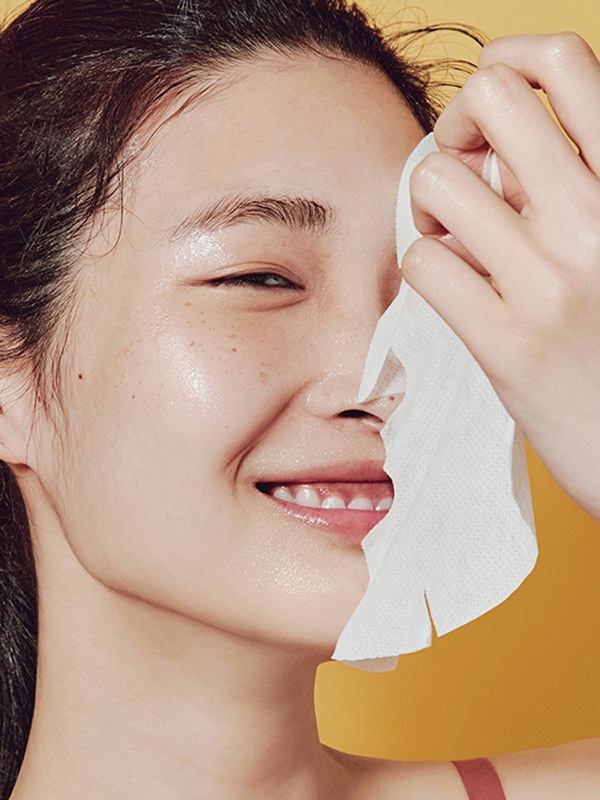 Cosrx anti-aging fátyolmaszk propolisszal