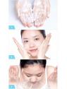 Etude House arctisztító hab kombinált és zsíros arcbőrre