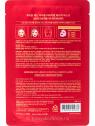 Jayjun anti-aging fátyolmaszk