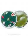 Jayjun zöldtea szemmaszk