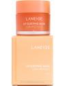 Laneige Lip Sleeping Mask termék és doboz