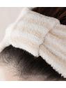 Innisfree Eco Beauty Tool Ribbon Hair Band