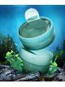 Szemkörnyék ápoló tapaszok mélytebgeri hatóanyagokkal