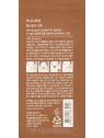 Innisfree Jeju Volcanic Nose Pack mitesszereltávolító orrtapasz termék adatlap