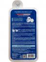 Mediheal hidratáló fátyolmaszk