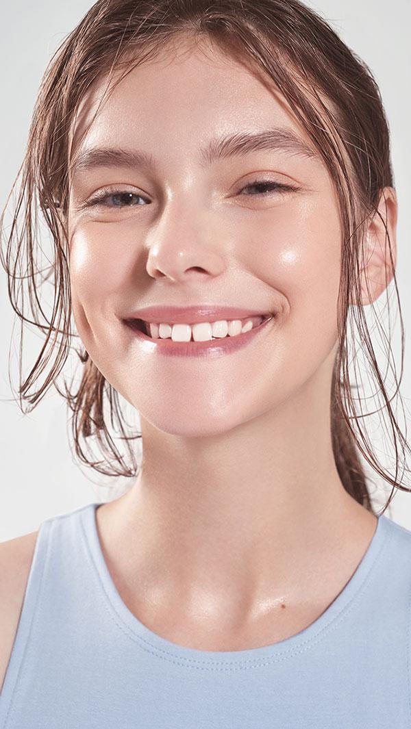 Cosrx Good Morning Gel Cleanser gyengéd arctisztító gél