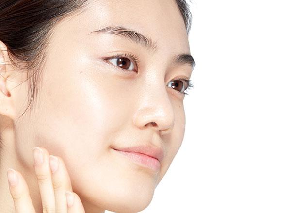 Etude House SoonJung fényvédő érzékeny bőrre