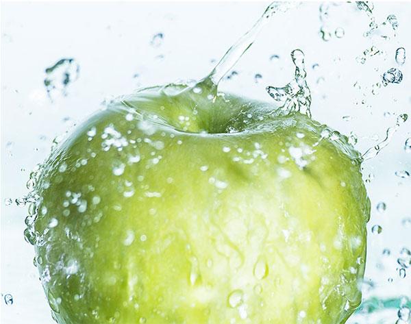 Innisfree Apple Seed Cleansing Oil almamagos olajons lemosó