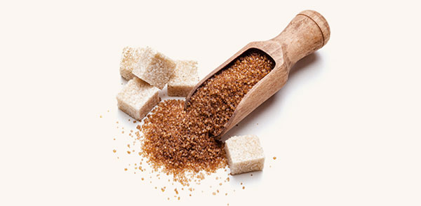 Skinfood Black Sugar Perfect Bubble Foam barnacukrot tartalmazó arctiztító hab