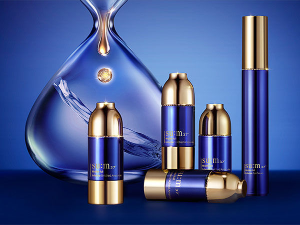 su:m37 Water-Full Intense Enriched Ampoule