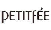 Petitfée & koelf